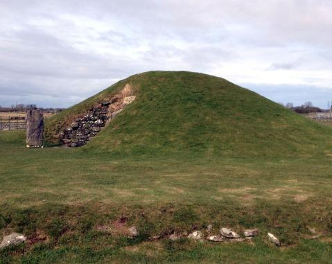 mound-1000